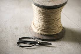thread two