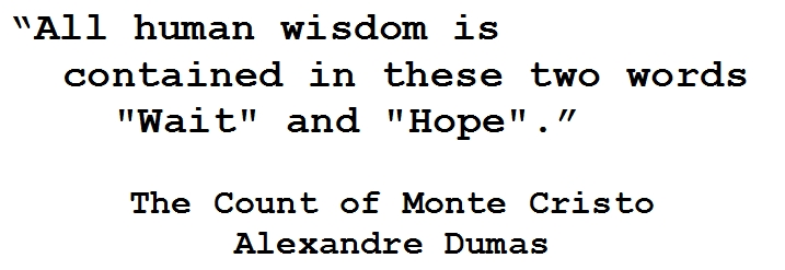 essay questions on the count of monte cristo The question is unclear about whether it is asking about the count of monte cristo as a book or the count of monte cristo as the character there is a bit of overlap because edmond dantes is such a.
