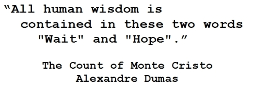 count-of-monte-cristo-quote