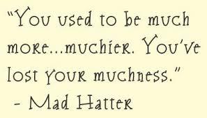 muchier