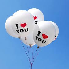 balloon