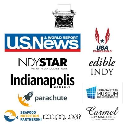 logo_typewriter